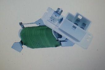 opel Vectra-A fűtőmotor előtét ellenállás_1845791184578990450998akcio_miskolcon.jpg