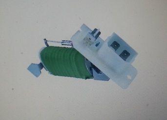 opel Astra-F Fűtőmotor előtét ellenállás_1845786gm90421995_6_csatlakozo_akcio_miskolc.jpg